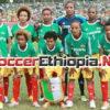 CECAFA Women Challenge Cup: Ethiopia drawn in Group B