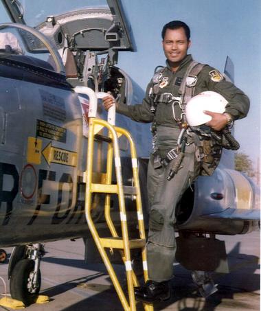 air-force-general-legesse-teferra
