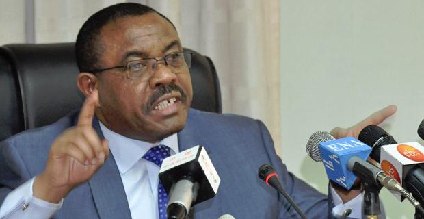 hailemariam-state-of-emergency