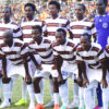 Ethiopia Premier League: Sidama Bunna moves up to second place