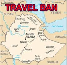 travel-ban