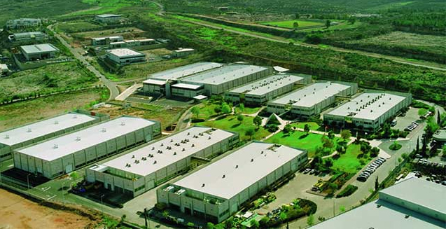 agro-industrial-park