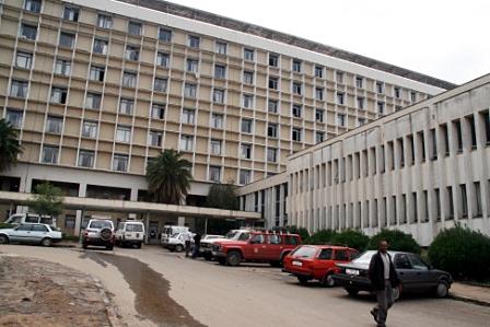 black-lion-hospital