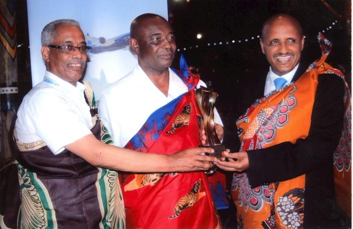 ethiopian-afraa-award