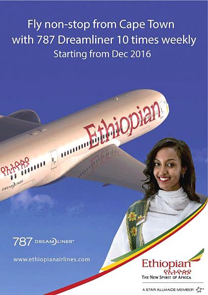 ethiopian-cape-town
