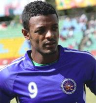 Ethiopia Premier League: Dedebit beat Mekele City 2-0