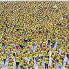 2016 Great Ethiopian Run a success