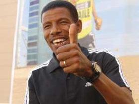 haile-eaf-president