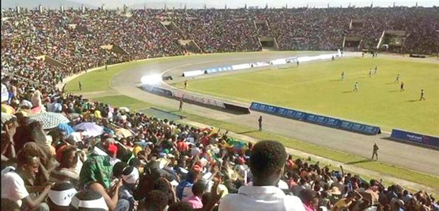 hawassa-international-stadium