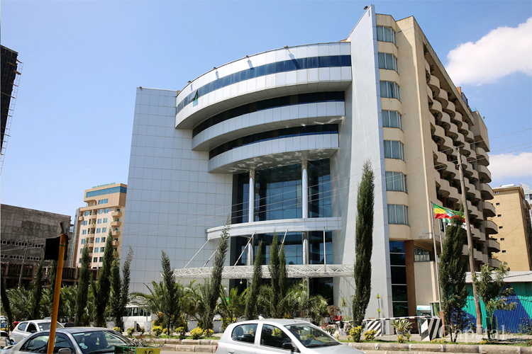 intercontinental-addis