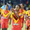 Ugandan trio return to action as St George faces Dedebit in EPL Week Two