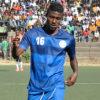 Ethiopian Premier League: Tadele Mengesha Tops Highest-Paid Players' List