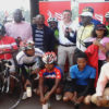 Coca Cola to Sponsor Addis Ababa Cycling Tournament