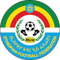 Ethiopian Football Federation Tells Clubs to build Stadiums within 2 Years or face relegation