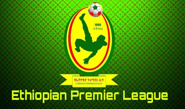 Ethiopian Premier League Matches Postponed