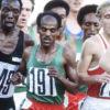 Ethiopian Running Legend Miruts Yifter Dies at 72