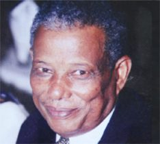 Asfaw Teffera Woldemeskel, Educator & Businessman (1929-2017)