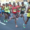 $250,000 Bonus on offer for new World Record at Dubai Marathon