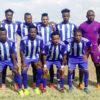 Woldia Kenema SC beat Ethiopia Bunna 1-0