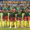 AFCON 2017: Cameroun beat Ghana 2-0 to reach final