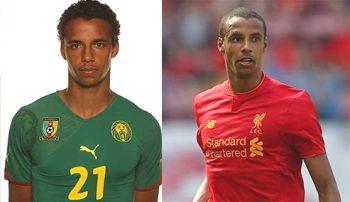 "Cameroonian Glory in Gabon Cements Joel Matip's ""loser"" Legacy"