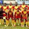 Ethiopia Premier League: Kedus Giorgis back in the driver's seat