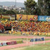 Sheger Derby ends in 1-1 draw