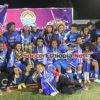 Dedebit wins third Ethiopian Women's Premier League Title