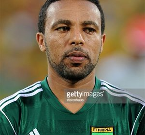 Dawit Estifanos tops Ethiopia Premier League hot transfers