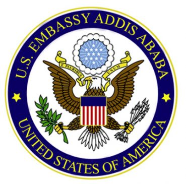 Security Message for U.S. Citizens: Security Awareness in Oromia Region