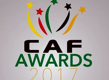 Nominees for African Player of the Year & Africa Player of the Year -Based in Africa 2017