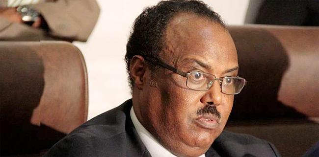 FIFA intervenes in Ethiopian Football's farcical election turmoil, but will it help?