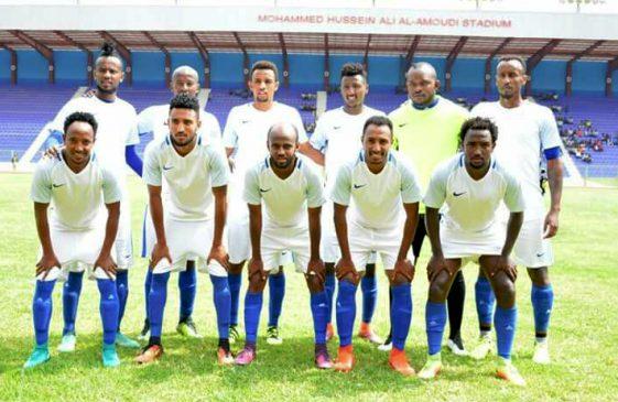 Ethiopia Premier League: Woldia kicks off new Season with a bang