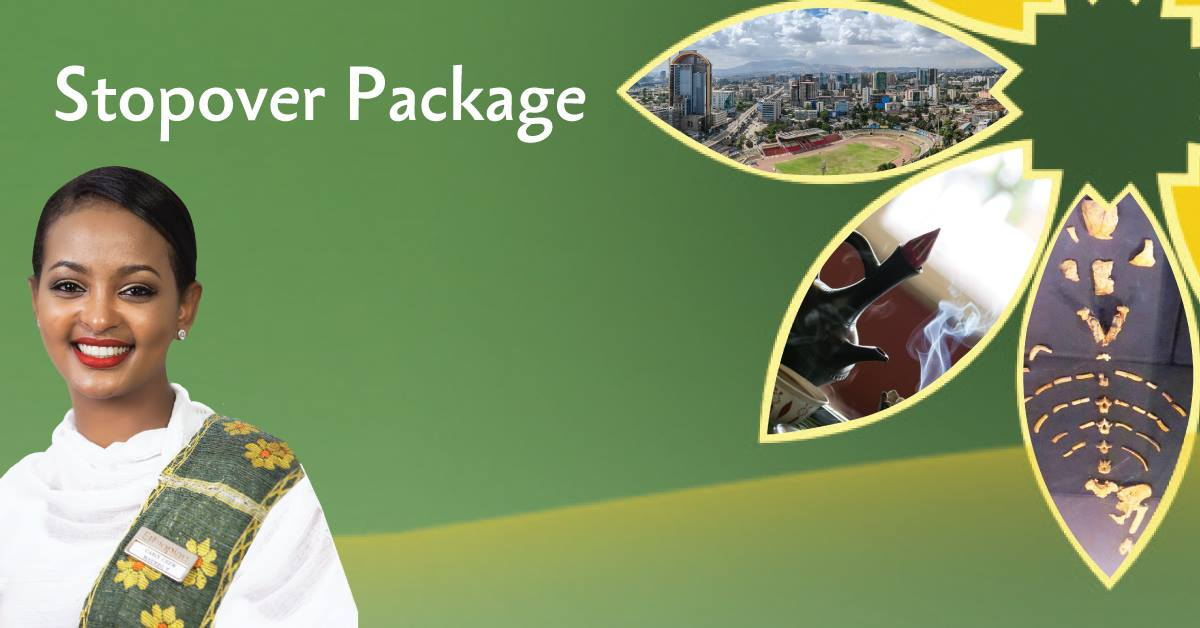 Αποτέλεσμα εικόνας για Ethiopian Rolls out Stopover Packages to Promote Tourism into Ethiopia