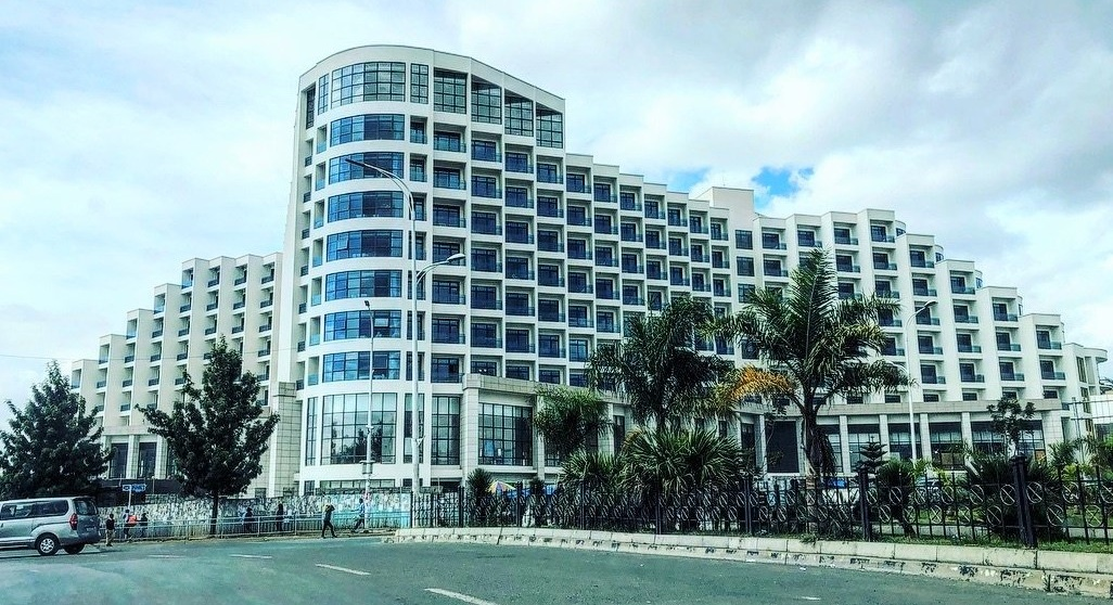 Ethiopia to start mandatory quarantine of passengers on Monday