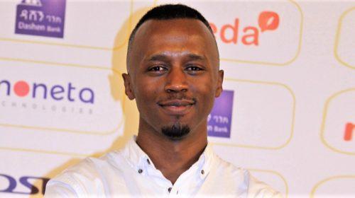 Innovator takes Meda forward | Ethiopia News | Ethiogrio