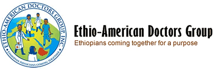 Ethio-American Doctors Group to provide Free Orthopedic Surgery service to Ethiopian Athletes