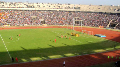 Ethiopian Premier League to Kick Off Tomorrow