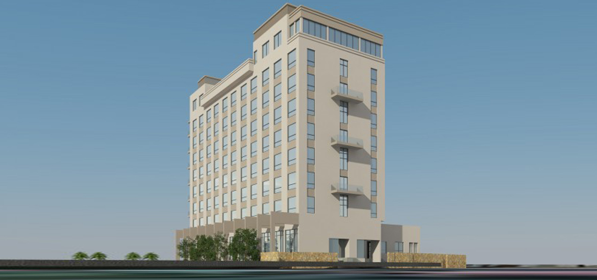 Accor Group inks deal to bring Ibis Styles hotel to Addis