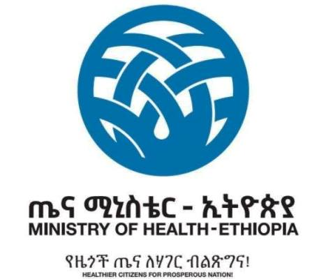 Ethiopia confirms two more COVID-19 cases